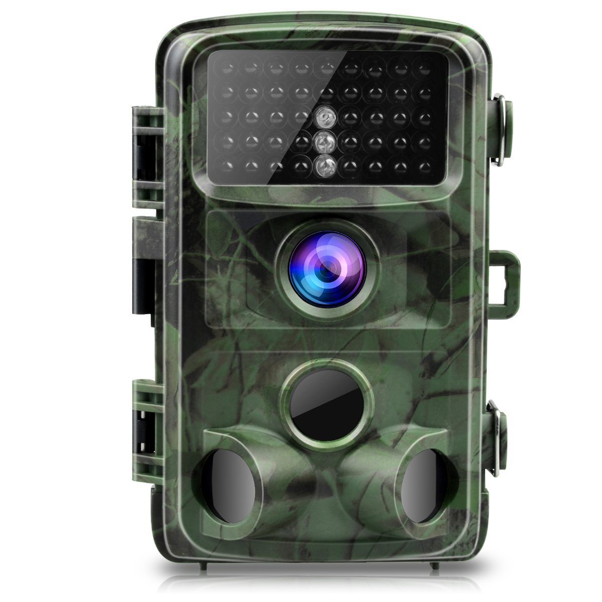 Toguard 14 MP Trail Camer